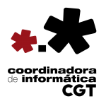 logosCoordi