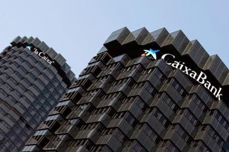 Caixabank fesibac catalunya for Caixa d enginyers oficines barcelona