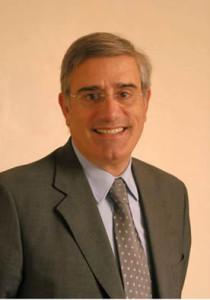 L'exdiputat i exconseller d'Economia, Francesc Homs i Ferret / ARXIU