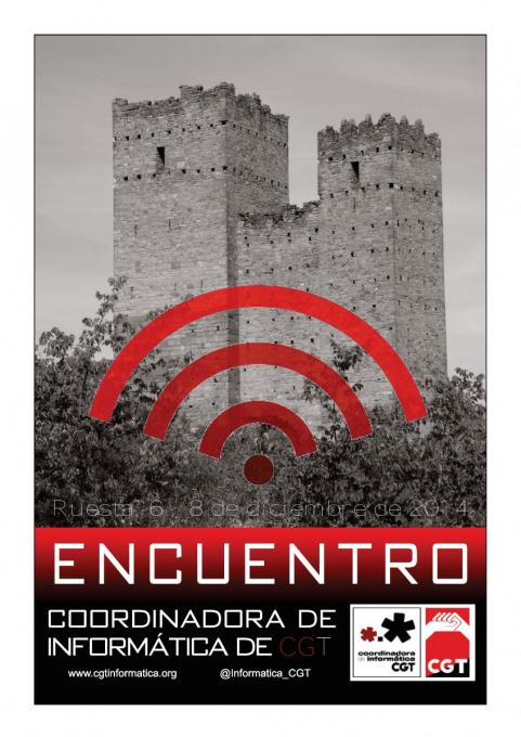 Trobada de la coordinadora d inform tica fesibac catalunya for Conveni col lectiu d oficines i despatxos