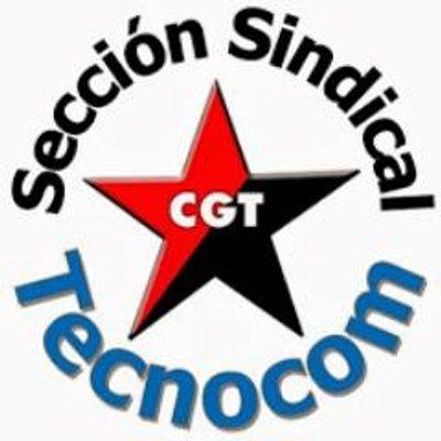 L audi ncia nacional condemna tecnocom espa a solutions a for Conveni col lectiu d oficines i despatxos