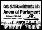 dibuix_indra_parlament_web